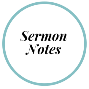 https://www.fbcbellefonte.org/hp_wordpress/wp-content/uploads/2019/06/46-Mark-14-12-26-Handout.pdf